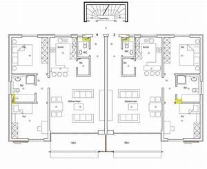 Drei Raum Wohnung : 3 zimmer wohnung h ri vermietung von drei zimmer wohnung h ri ~ Orissabook.com Haus und Dekorationen