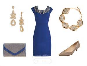 blue dress for wedding guest dresses for a november wedding guest post part 3 dress for the wedding