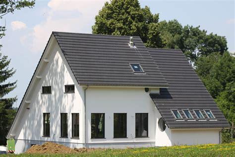constructeur maison bois alsace maison moderne