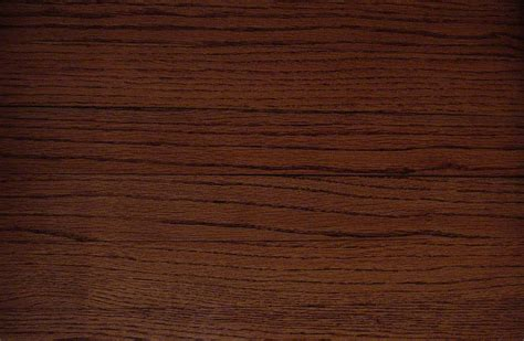 dark oak wood flooring and victorian floor finishing