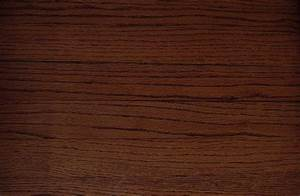 Pin dark brown wood on pinterest for Dark brown wood