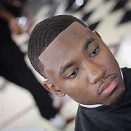 2018 Black Men Short Hairstyles