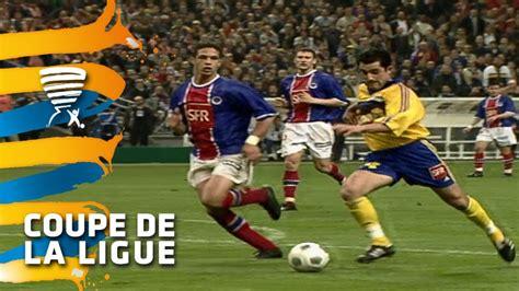 fc gueugnon germain 2 0 finale coupe de