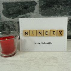 scrabble cards images  wedding anniversary
