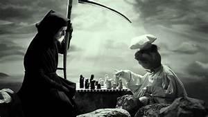 Grim Reaper, HD Artist, 4k Wallpapers, Images, Backgrounds ...