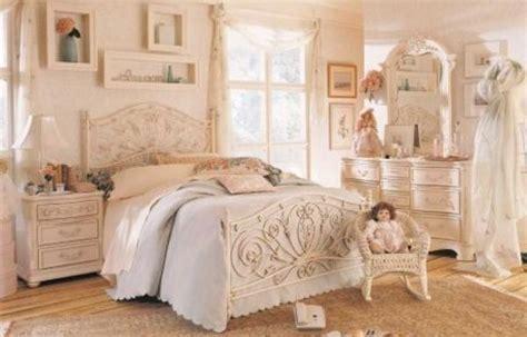 image de chambre romantique chambres romantiques de celoune 88