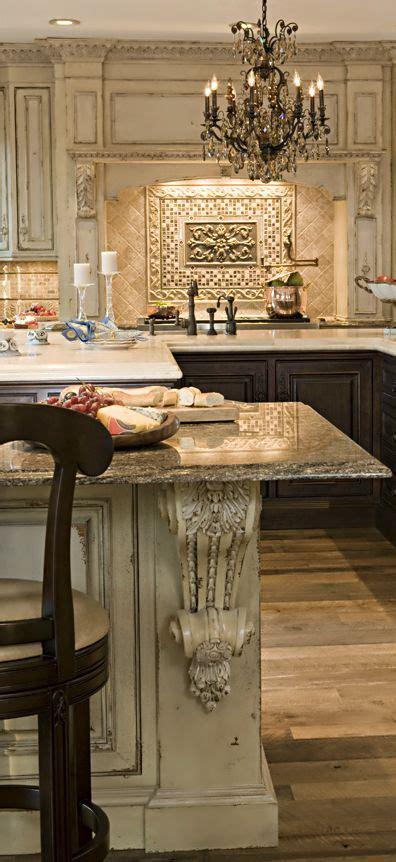 images for kitchen backsplash best 25 tuscan kitchen decor ideas on 4617