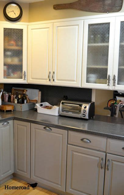 painting kitchen cabinets with sloan best 25 chalk paint kitchen ideas on 9061