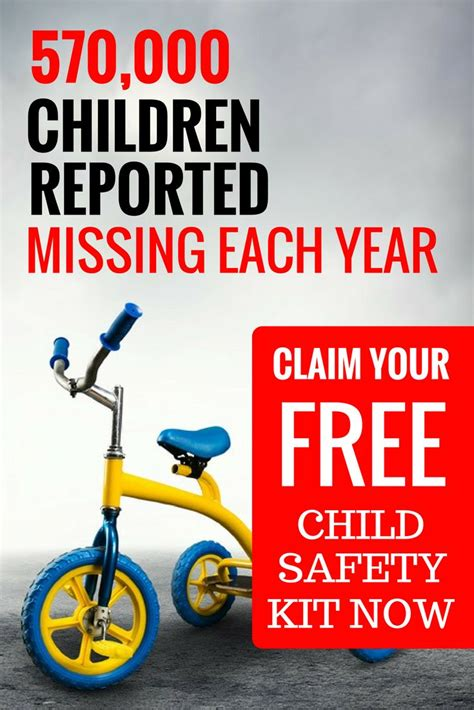 Especially to applicants with serious health problems. 10 best Free Child Safety Kit images on Pinterest | Childproofing, Kids safety and Safety kit