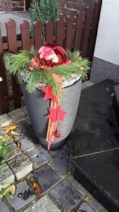 Weihnachtsdeko Vor Haustür : weihnachtsdeko an der haust r x mas pinterest haust ren weihnachten und deko weihnachten ~ Frokenaadalensverden.com Haus und Dekorationen