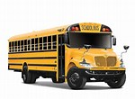 Image result for free pictures of buses