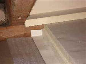 Oberste Geschossdecke Dämmen Holzbalkendecke : dachbodend mmung oberste geschossdecke d mmen aachen ~ Lizthompson.info Haus und Dekorationen