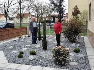 Bilder Von Steingärten : verschiedenes gem segarten in steingarten verwandeln wir eltern forum ~ Indierocktalk.com Haus und Dekorationen