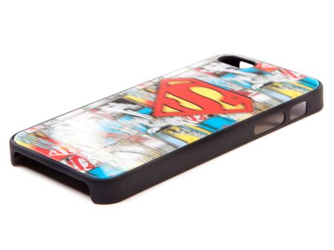 3d iphone 5s cases superman 3d iphone se 5s 5 hoesje kloegcom nl