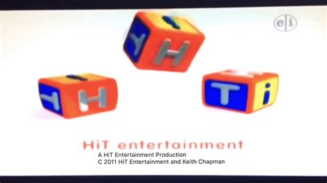 Sabella Dern Entertainment Wnet.org Thirteen Hit
