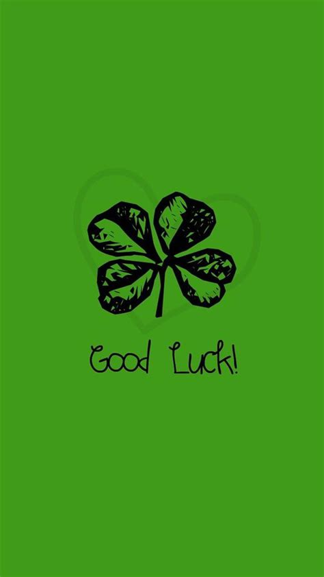 lucky charm wallpapers  images