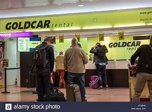 Auto Mieten Las Vegas : airport rent car stockfotos airport rent car bilder alamy ~ Jslefanu.com Haus und Dekorationen