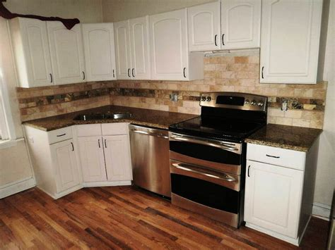 Planning Design Backsplash Kitchen Ideas