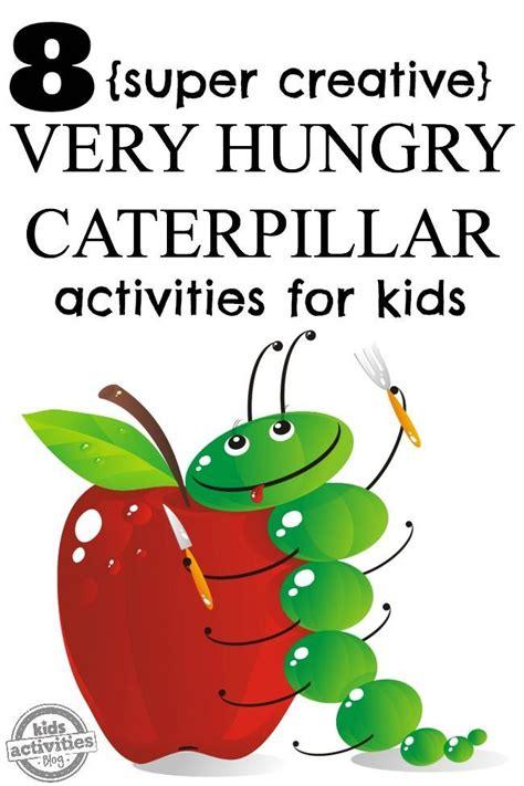 354 best eric carle activities images on 327 | 4aed72e7844995c20380ba90aea31983 activities for kindergarten preschool literacy