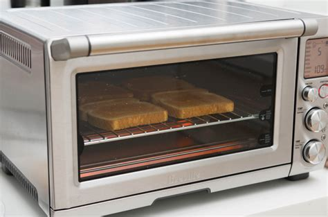 The Best Small Toaster Oven by Best Oven In 2018 Reviews And Ratings