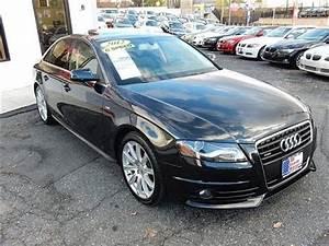 Audi A4 2012 : 2012 audi a4 2 0t quattro 6 speed sedan perth amboy nj ~ Medecine-chirurgie-esthetiques.com Avis de Voitures