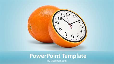 healthy diet plan powerpoint template slidesbase