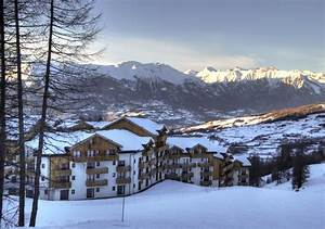 location residence les monts du bois d39or location With residence vacances france avec piscine 11 location ski les orres bois mean