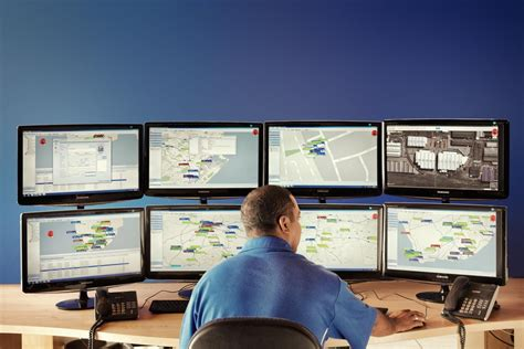 vehicle tracking insurance chat