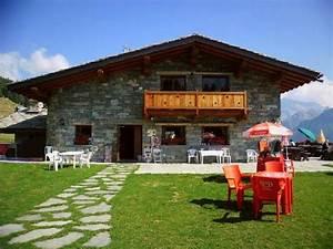 La Maison Du Parasol : la maison du braconnier ayas ristorante recensioni ~ Dailycaller-alerts.com Idées de Décoration