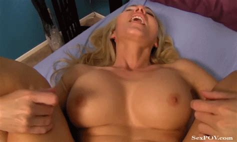 Sexpov Video Keywords Cum Swallow