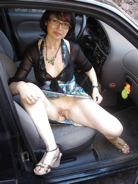 Amateur mature Pictures sexy mature Italian Milf Paola 2