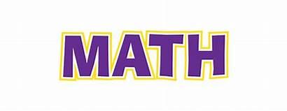 Math Galileo Mathematics Programs Enrichment Understanding Learning