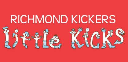 kicks salisbury presbyterian preschool 252   littlekicks