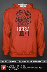 Best Hoodie Template Ideas And Images On Bing Find What Youll Love