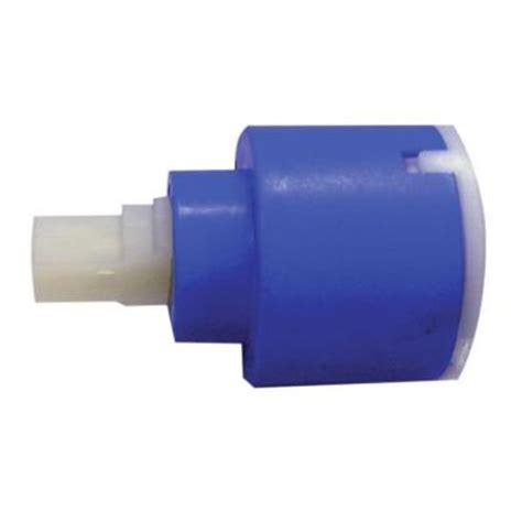 danco ceramic cartridge for aquasource and glacier bay