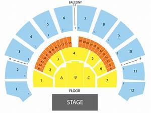 Nob Hill Masonic Center Seating Chart Nob Hill Masonic Center Seating Chart Events In San