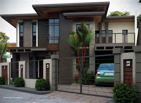 75 Beautiful Virtual Exterior Design Makeover