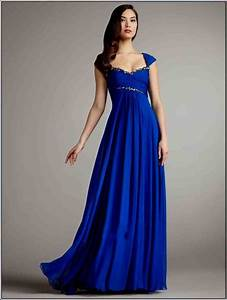 sleeveless pageant flower girl amazoncom royal blue and With royal blue and silver wedding dresses
