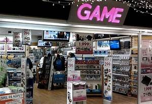 PS4 Xbox One UK Midnight Launch Queue Jump Offered
