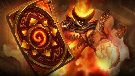 hearthstone ragnaros priest deck ultimate quest priest hearthstone deck guide