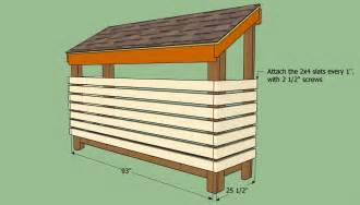 Free 10x20 Shed Plans Pdf by How To Build A Wood Shed Howtospecialist How To Build