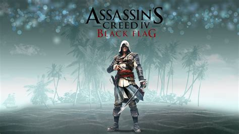Ristanbgds Review Of Assassins Creed Iv Black Flag