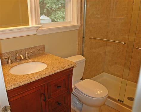 bathroom tiles design ideas for small bathrooms pendant lights for dining room small bathroom tile design