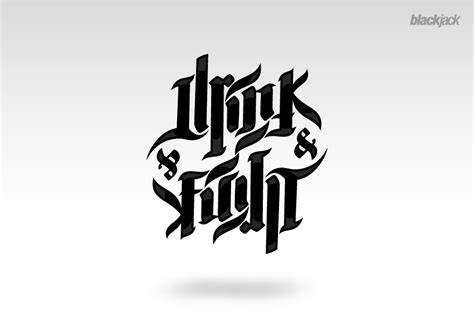 font typography 50 brilliant typography designs to inspire you typography graphic design