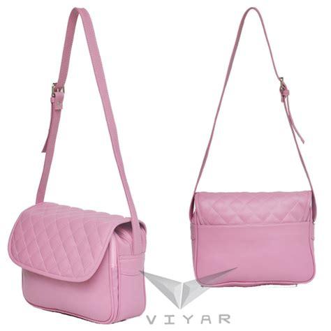 grosir bag in bag tas selempang murah lucu model iris tas trendy