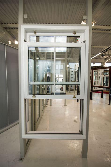 modern sash upvc affordable sash windows