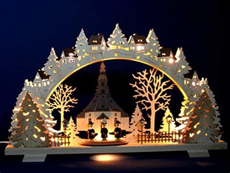 Weihnachtsdeko Fenster Erzgebirge by Schwibb 246 F 252 R Das Weihnachtliche Fenster G 252 Nstig