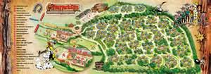Brochure - PonyparkCity : PonyparkCity