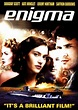 Enigma (2001) DVD9, Blu-Ray, download for free | movie world