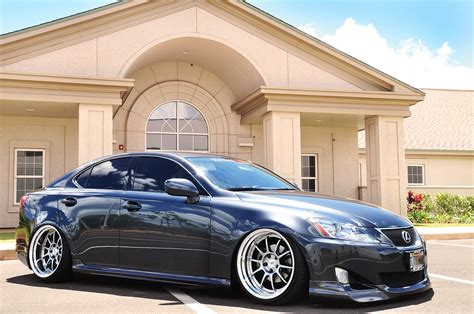 slammed lexus is250 ssr photo gallery all posts tagged 39 slammed 39